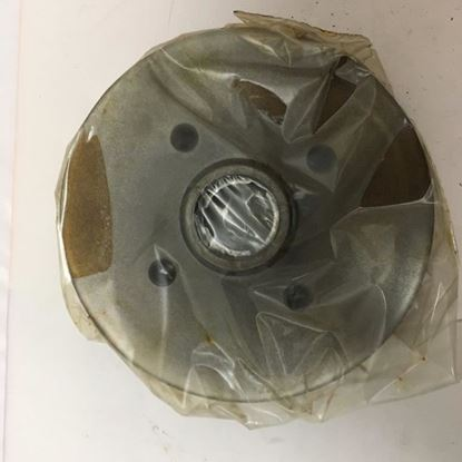 Picture of Brake Drum