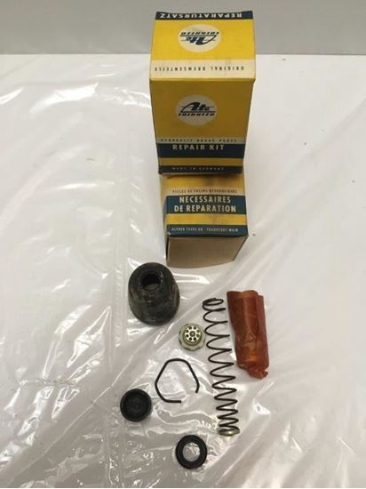 Picture of Repair Kit