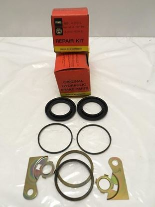Picture of Caliper Rebuild Kit