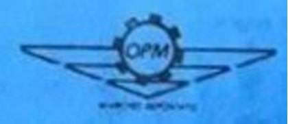 Picture for manufacturer OPM