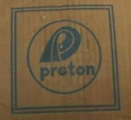 Picture for manufacturer Proton