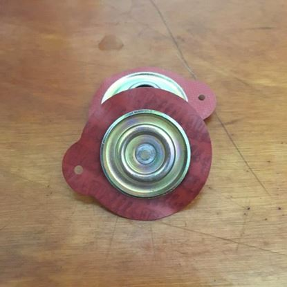 Picture of Fuel Pump Diaphram