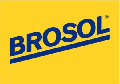 Picture for manufacturer Brosol