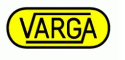 Picture for manufacturer Varga