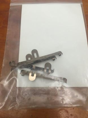 Picture of Brake Pad Clip (Set of 4)