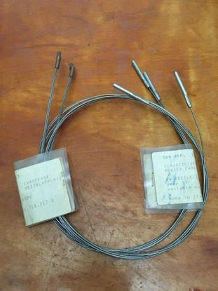 Picture of Heater Cable