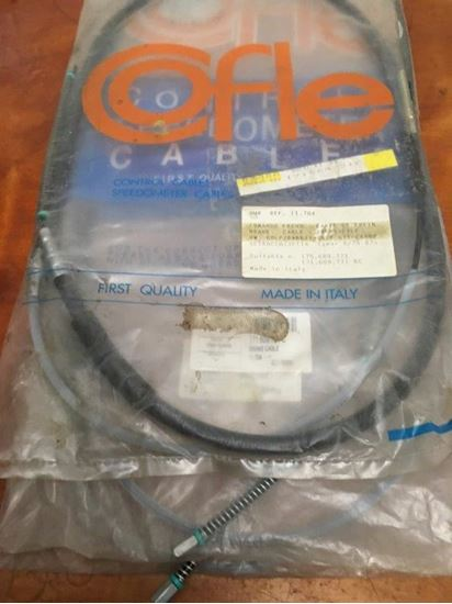 Picture of Brake Cable