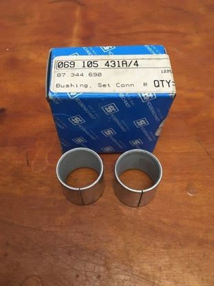 Picture of Engine Piston Pin Bushing