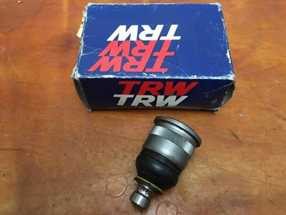 Picture of Ball Joint