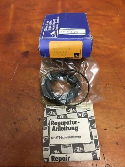 Picture of Caliper Kit