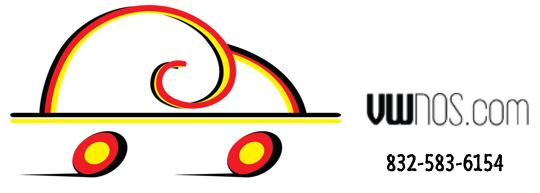 VW NOS