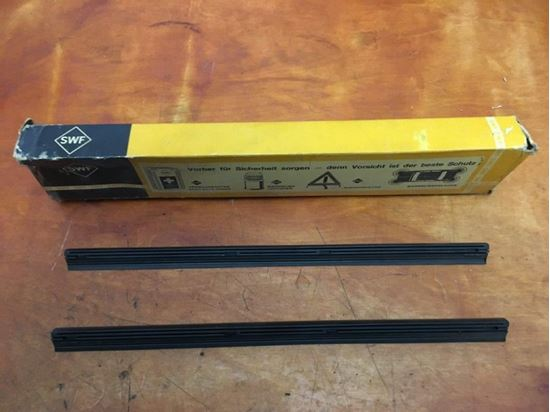 Picture of Wiper Blade Set