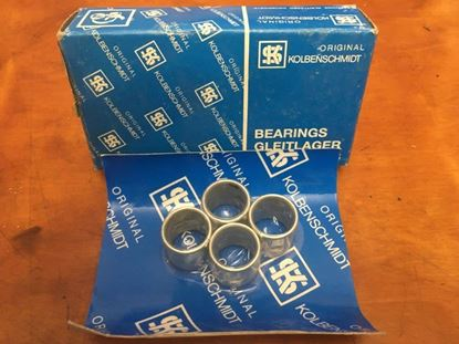 Picture of Connecting Rod Bushing