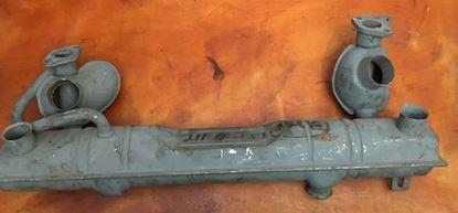 Picture of Exhaust/Muffler