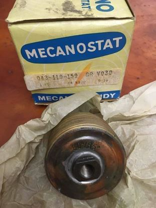 Picture of Thermostat 80-85