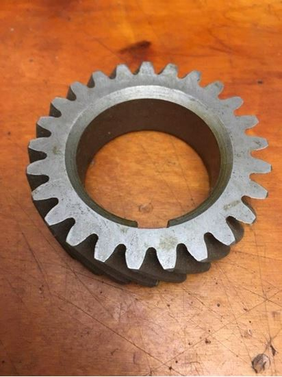 Picture of Crankshaft Timing Gear