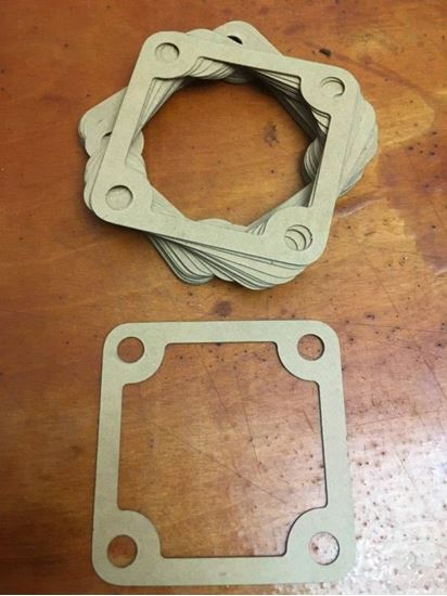 Picture of Generator Stand Gasket