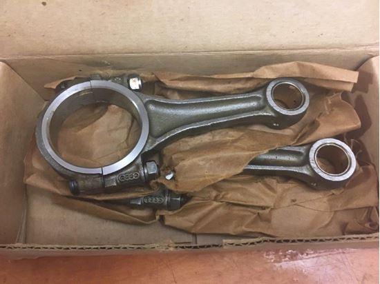Picture of Connecting Rods (Set of 2)