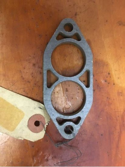 Picture of Intake Manifold Spacer