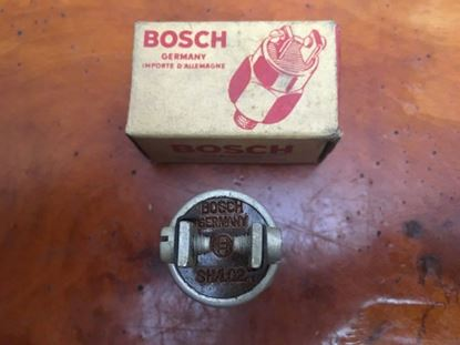 Picture of Brake Switch