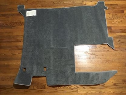 Picture of Lloyd Snap-A-Mat