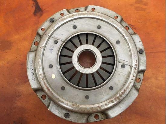 Picture of Pressure Plate (Luk)