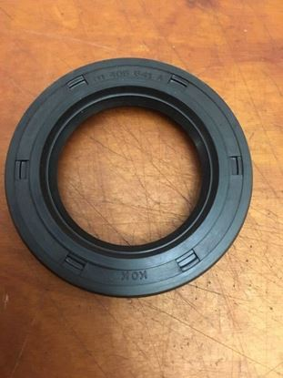 Picture of Front Wheel Bearing Seal
