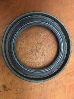 Picture of Wheel Seal