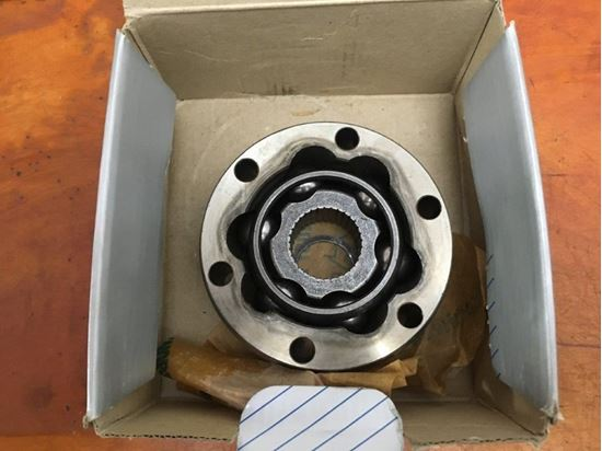 Picture of CV Joint