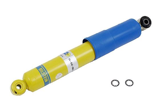 Picture of Shock Absorber Heavy Duty