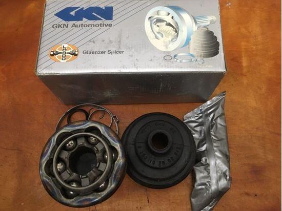 Picture of CV Joint Kit