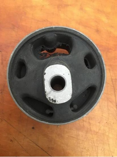 Picture of Engine Mount