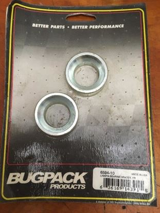 Picture of Linkpin Bearing Spacer