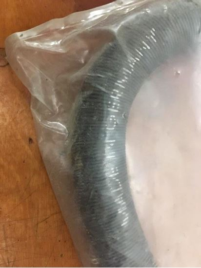 Picture of Preheat Hose