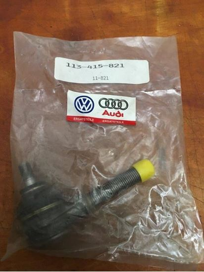 Picture of Tie Rod