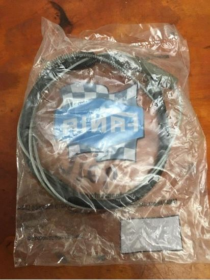 Picture of Emergency Brake Cable