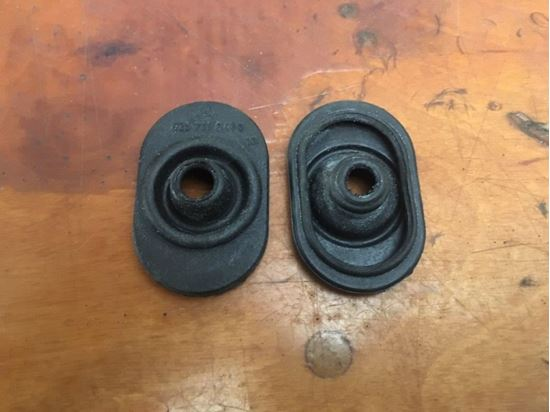 Picture of Shift Lever Bushing