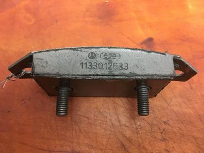 Picture of Trans Mount