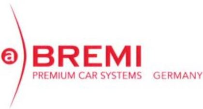 Picture for manufacturer Bremi