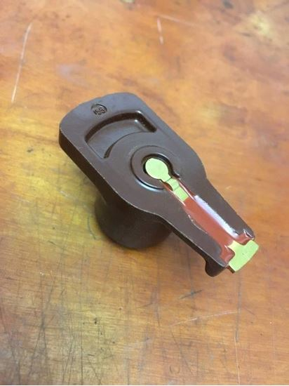 Picture of Distributor Rotor