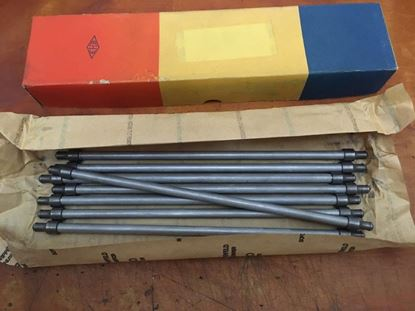 Picture of Pushrod 1300 -1600 (Set of 8)