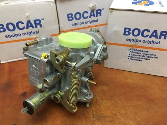 Picture of Bocar 34-Pict-3