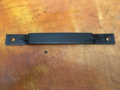 Picture of Arm Rest Retainer Plate