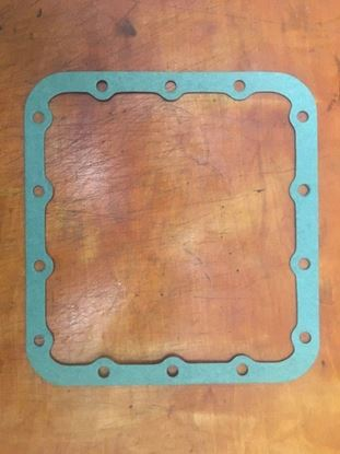 Picture of Automatic Transmission Pan Gasket