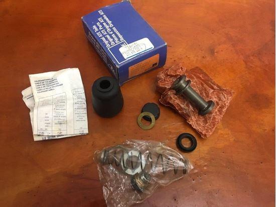 Picture of Brake Master Repair Kit
