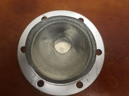 Picture of Oil Strainer