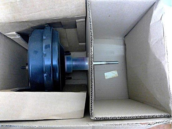 Picture of Brake Booster Servo
