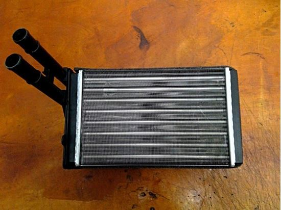 Picture of Heater Core