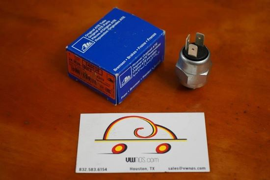 Picture of Brake Light Switch