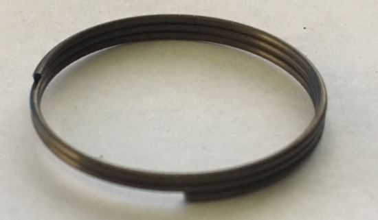 Picture of Drive Dog Spring Ring